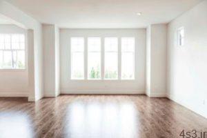 چرا دیگر نباید سقف را سفید رنگ کنیم؟ سایت 4s3.ir