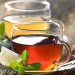 چند نکته مهم در نگهداری و دم کردن چای سایت 4s3.ir