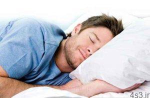 چه بخوریم تا راحت بخوابیم سایت 4s3.ir