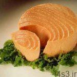 چگونه از سلامت کنسرو ماهی مطمئن شویم سایت 4s3.ir