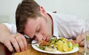 کدام غذاها باعث ایجاد مسمومیت میشوند؟ سایت 4s3.ir