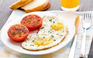 ۶ آسیب جدی صبحانه نخوردن؛ از چاقی تا بینظمی در قاعدگی سایت 4s3.ir