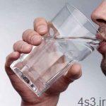 11 فواید نوشیدن آب سایت 4s3.ir