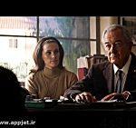 فیلم فورد در برابر فراری زیرنویس فارسی و سانسور شده سایت 4s3.ir