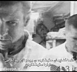 فیلم آپولو  زیرنویس فارسی و سانسور شده سایت 4s3.ir