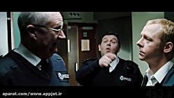 فیلم پلیس خفن سایت 4s3.ir