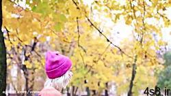 20 ترفند کاردستی دختران برای میهمانی ها سایت 4s3.ir