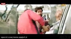 فیلم سینمایی هندی جبار برگشته سایت 4s3.ir