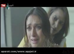فیلم سینمایی هندی وزیر سایت 4s3.ir