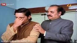 فیلم سینمایی هندی  درهم و برهم سایت 4s3.ir