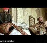 فیلم سینمایی هندی  اکلاویا سایت 4s3.ir