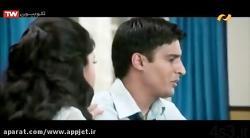 فیلم سینمایی هندی  موونا قلدره و محبت جادویی سایت 4s3.ir