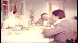 فیلم سینمایی هندی آندولن سایت 4s3.ir