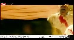 فیلم سینمایی هندی  ویر سایت 4s3.ir