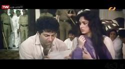 فیلم سینمایی هندی  گایال سایت 4s3.ir