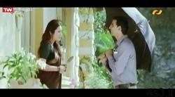 فیلم سینمایی هندی  ترش و شیرین سایت 4s3.ir