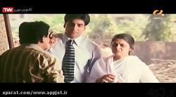 فیلم سینمایی هندی سه نخاله سایت 4s3.ir