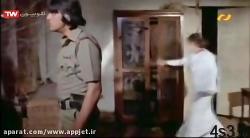 فیلم سینمایی هندی تصمیم سایت 4s3.ir