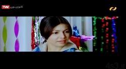 فیلم سینمایی هندی مسیر نو سایت 4s3.ir