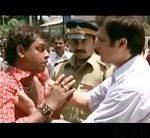 فیلم سینمایی هندی  یک چهارشنبه سایت 4s3.ir