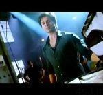 فیلم سینمایی هندی  قهرمان واقعی سایت 4s3.ir
