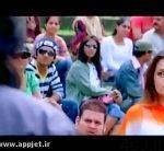 فیلم سینمایی هندی چهار دیوانه سایت 4s3.ir