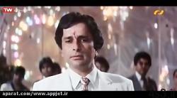 فیلم سینمایی هندی  نمک حلال سایت 4s3.ir