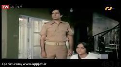 فیلم سینمایی هندی  دیوار سایت 4s3.ir