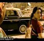 فیلم سینمایی هندی  احساس سایت 4s3.ir