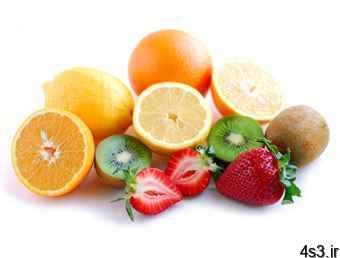20 نکته مفید تغذیه ای در فصل زمستان سایت 4s3.ir