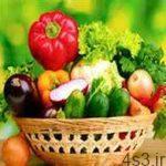8 مادهی غذایی ضد درد، مسکن و آرامبخش سایت 4s3.ir