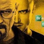 سریال بریکینگ بد Breaking Bad فصل پنجم با دوبله فارسی قسمت 16 سایت 4s3.ir