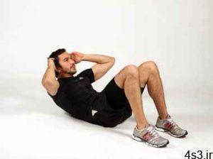 آشنایی با عضلات مرکزی بدن و نقش آنها سایت 4s3.ir