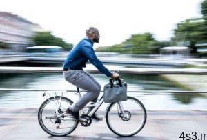 آیا دوچرخهسواری استقامتی برای افراد سالمند مضر است؟ سایت 4s3.ir