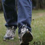 آیا پیادهروی فعالیت کافی برای سلامتی است؟ سایت 4s3.ir
