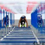 اشتباهات شایع ورزشکاران بعد از ورزش سایت 4s3.ir