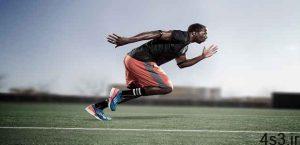 اصول صحیح و هوشمندانه دویدن را یاد بگیرید سایت 4s3.ir