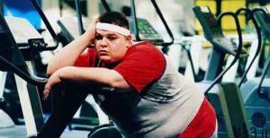 اگر منظم ورزش نکنید، چه اتفاقی میافتد؟ سایت 4s3.ir