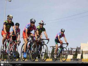 بازهم فایده ای از دوچرخه سواری سایت 4s3.ir