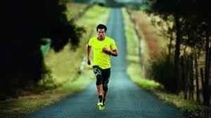 برای ورزش نکردن بهانه نگیرید سایت 4s3.ir