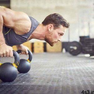 به کمک این 5 روش ورزش کردن را به یک عادت تبدیل کنید سایت 4s3.ir