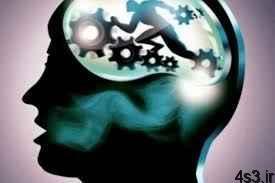 تصویرسازی ذهنی در ورزش سایت 4s3.ir