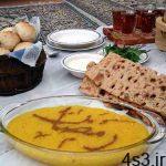تغذیه ، ورزش و روزه داری سایت 4s3.ir