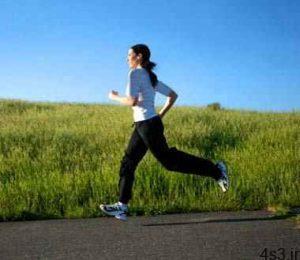 توصیه هایی به دونده های تازه کار سایت 4s3.ir