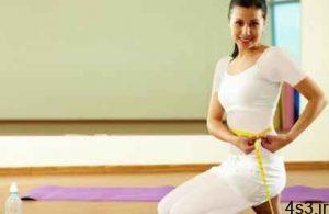 حرکات کششی توانایی حرکتی سالمندان را افزایش میدهد سایت 4s3.ir