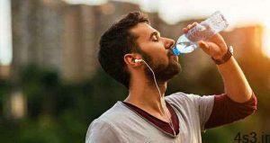 خطرات ورزش در هوای گرم سایت 4s3.ir