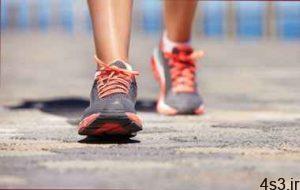 10 دقیقه دویدن در روز چه فوایدی دارد؟ سایت 4s3.ir