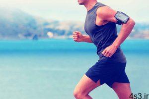 ۱۵دقیقه ورزش۳سال به عمر میافزاید سایت 4s3.ir