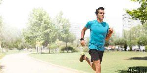 دویدن بر اساس زمان موثرتر است یا بر اساس مسافت؟ سایت 4s3.ir