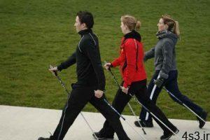 رقابت سالم انگیزه ورزش را افزایش میدهد سایت 4s3.ir